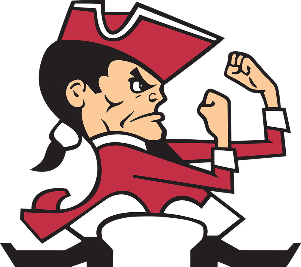 Red Raider Logo